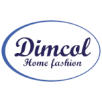 Dim Collection