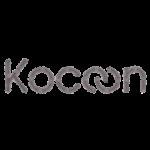 Kocoon